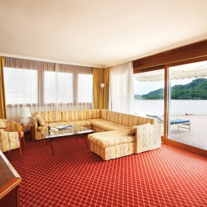 Radisson-Blu-Resort_Terme-di-Galzignano_002
