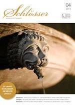 prodshot_Titel-Schloessermagazin