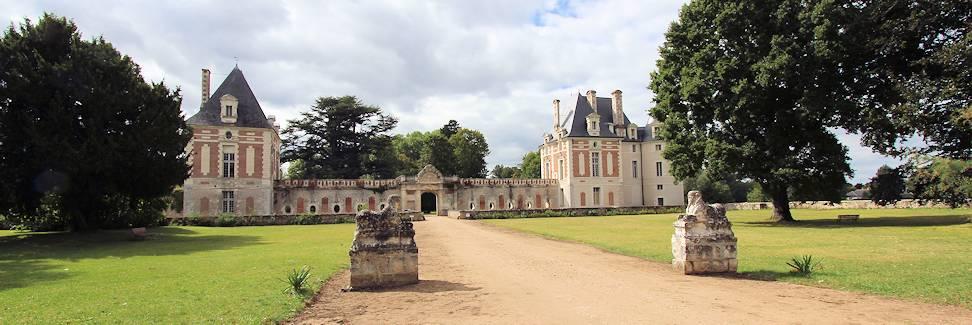 Selles-sur-chere_kv_6034