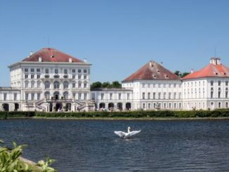 Nymphenburg_kv_0072