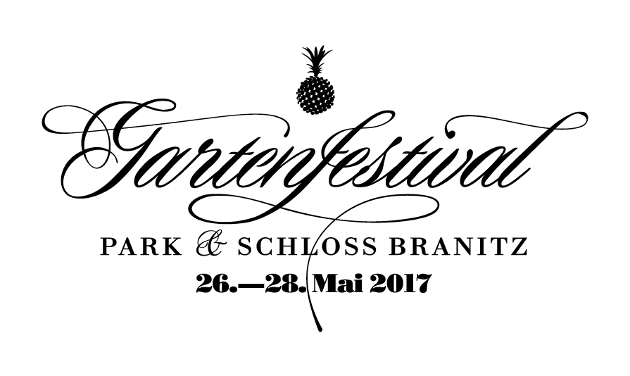 gartenfestival park schloss branitz 2017. Black Bedroom Furniture Sets. Home Design Ideas
