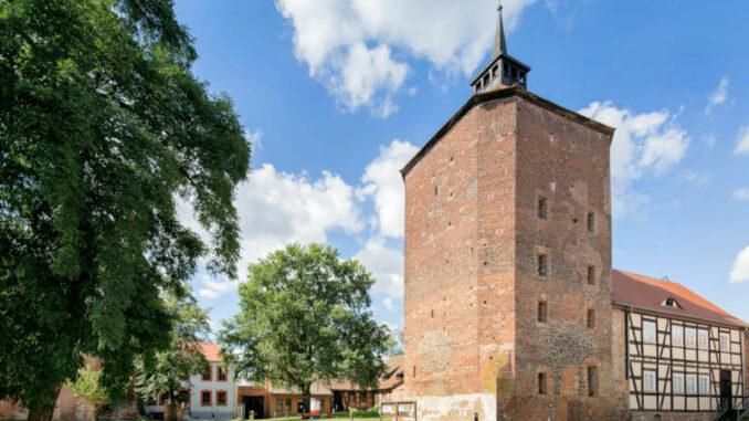Burg-Beeskow-Brandenburg_800