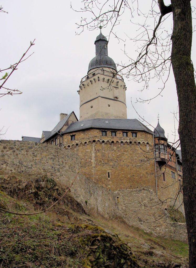 Burg-Falkenstein-Harz_Eingang_038