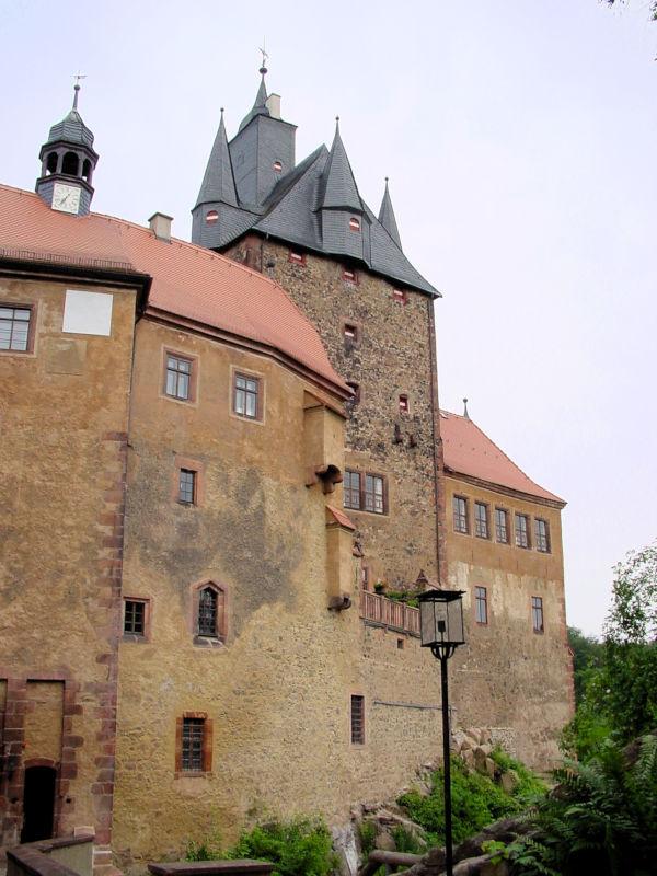 Burg-Kriebstein_Torhaus_074