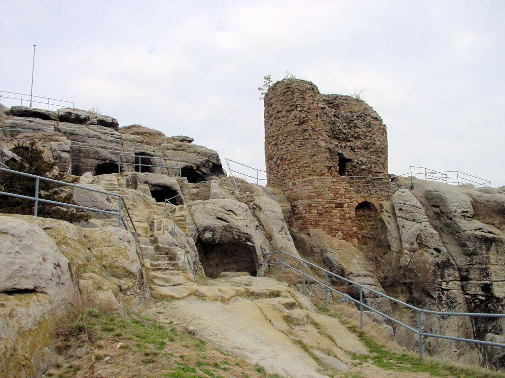 Burg-Regenstein_Turm_064