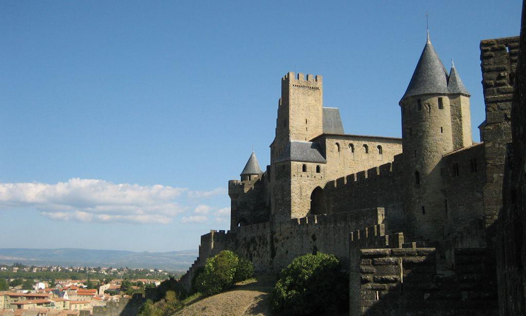 Carcassonne_Stadtmauern_8404