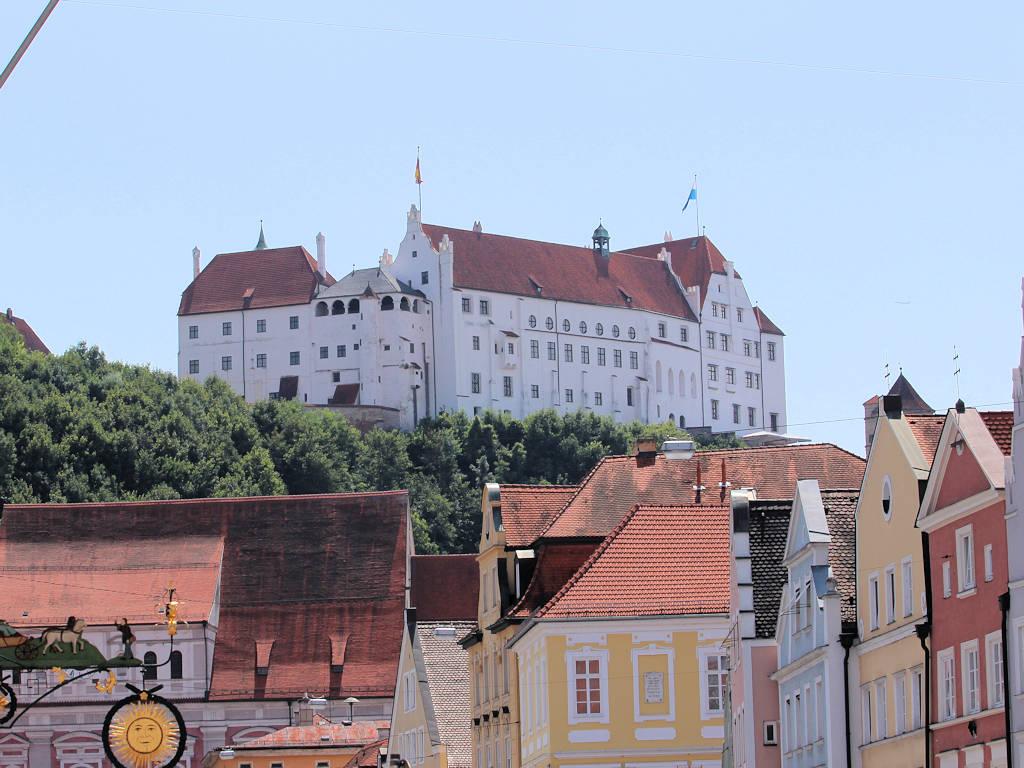 Burg-Trausnitz_4239