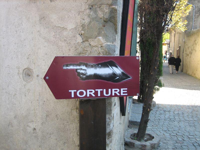 Carcassone_Torture_ah-8416