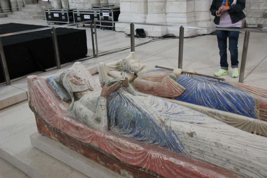 Loire-001_4416-w900
