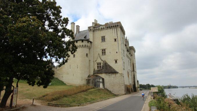 Loire-001_4473-w900