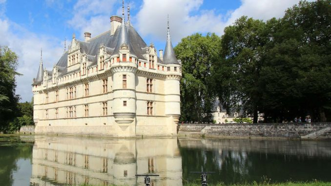 Azay-le-Rideau_4962_1024