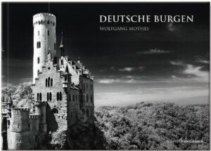 prodshot_Bildband-Deutsche-Burgen