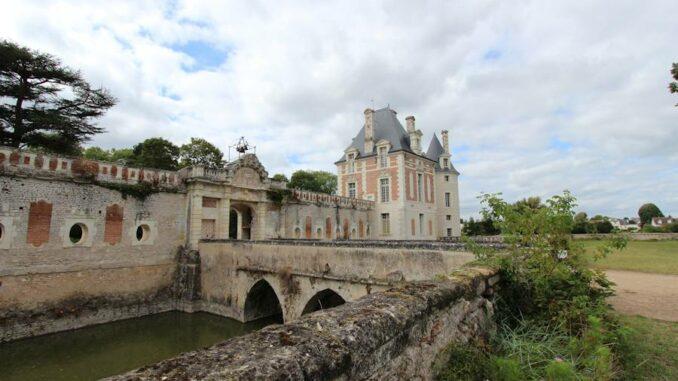 Selles-sur-chere_Bruecke_6028