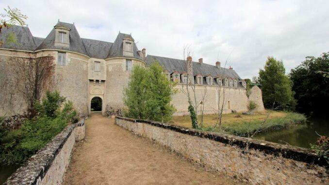 Selles-sur-chere_hinteres-Tor_6020