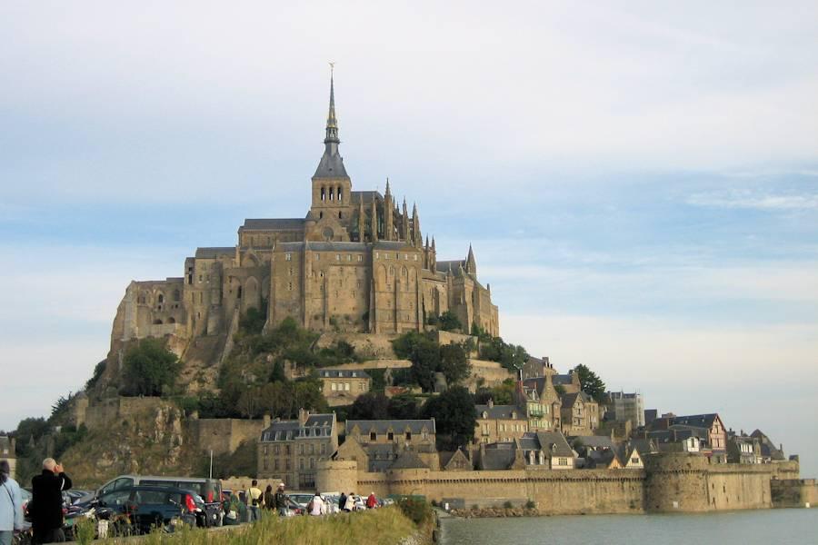 mont-saint-michel_frontal_8123