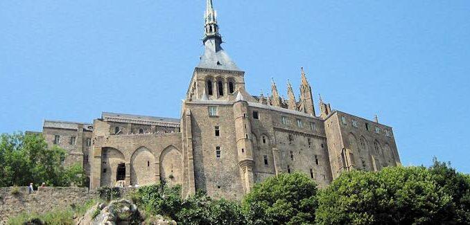 mont-saint-michel_kv_4471
