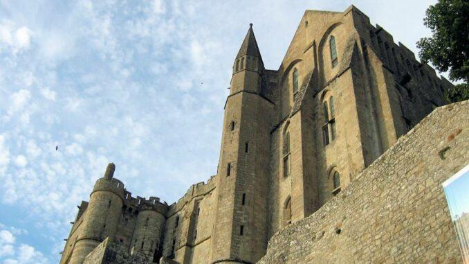 mont-saint-michel_upfront_8149