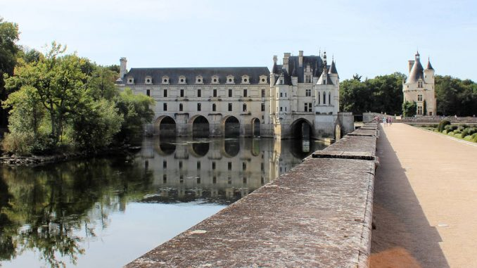 Chateau-Chenonceau_6472_Keyvisual