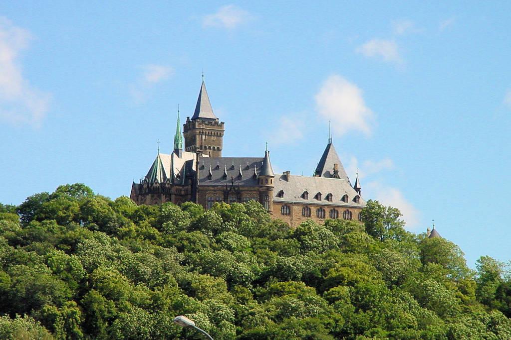 Schloss-Wernigerode_kvl
