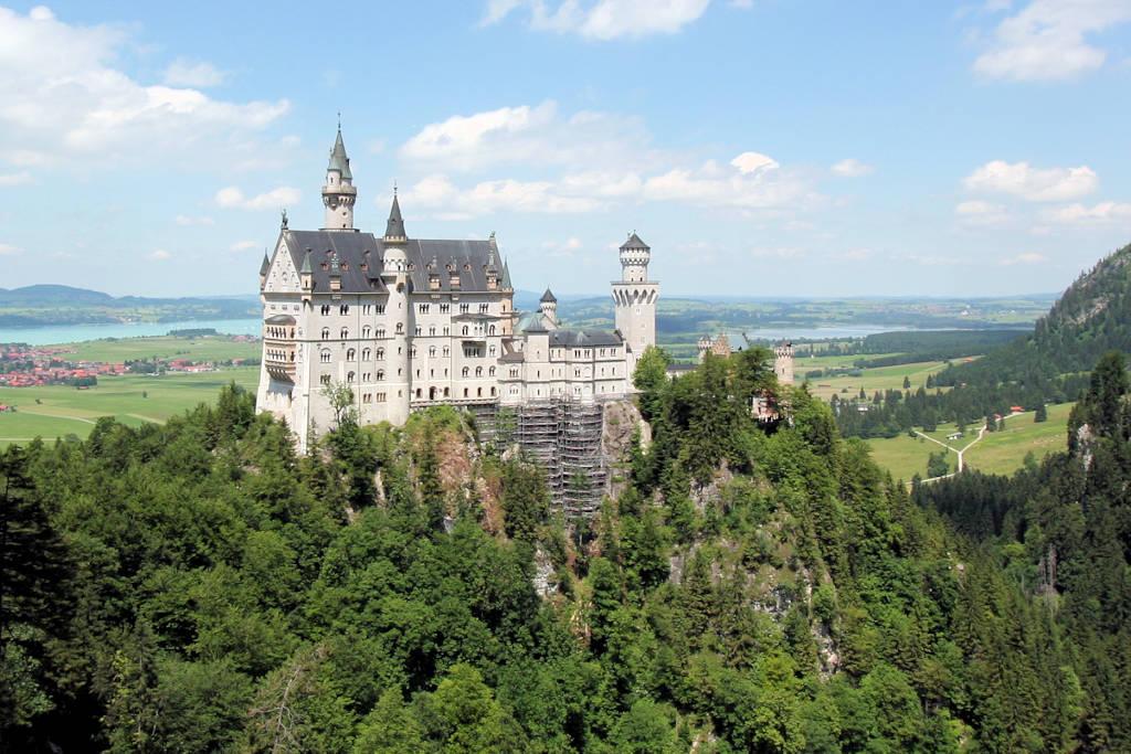 Schloss-Neuschwanstein_kv_3910