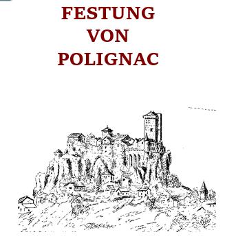 Zeichnung_von_Polignac