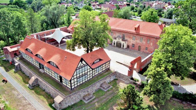 Burg-Storkow_Luftbild