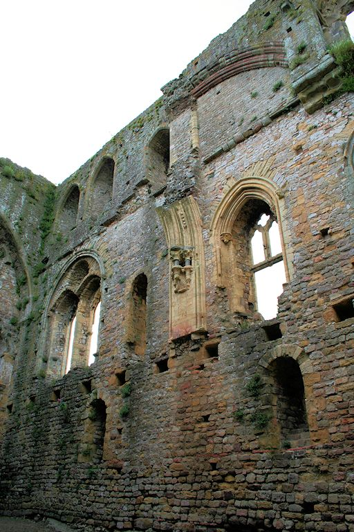 Chepstow_Great-Hall-001_0749