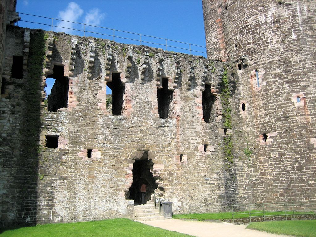 Conwy_Mauerfragment_0267