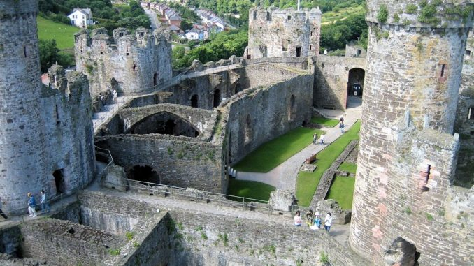 Conwy_Topdown_0291