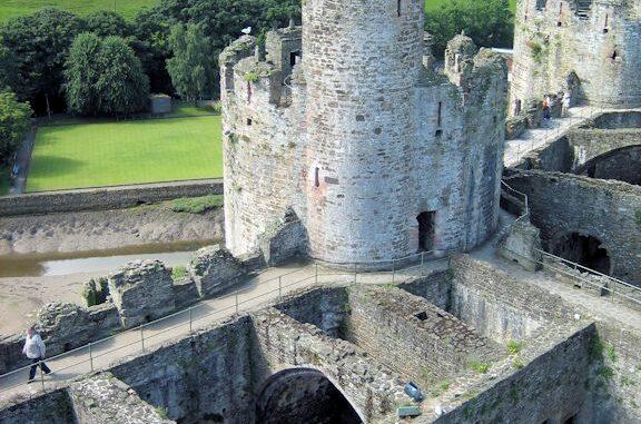 Conwy_von-Turm-zu-Turm_0294