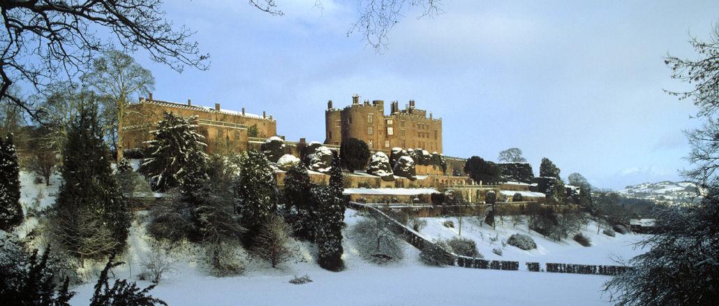 powis-castle-wales_20303_1030_NTI-ErikPelham