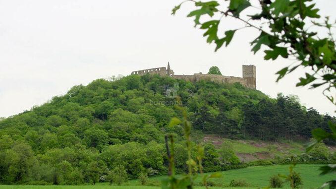 Burg-Gleichen_0003_Panorama