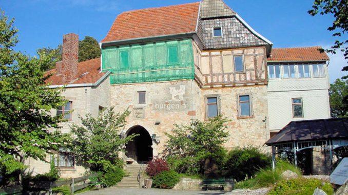 Burg-Gleichenstein_0034_Palas