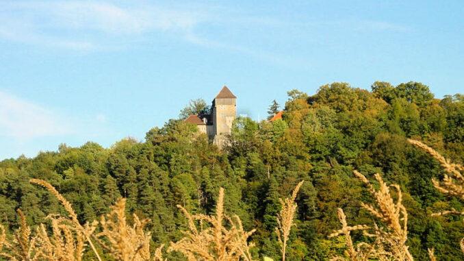 Burg-Gleichenstein_0040_Panorama