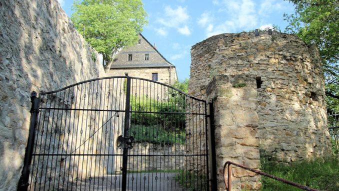 Burg-Greifenstein-07422_Tor_2392