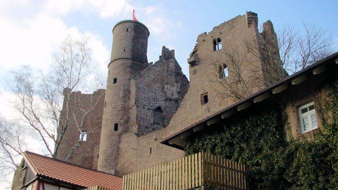 Burg-Hanstein_0088_Blick-vom-Ort