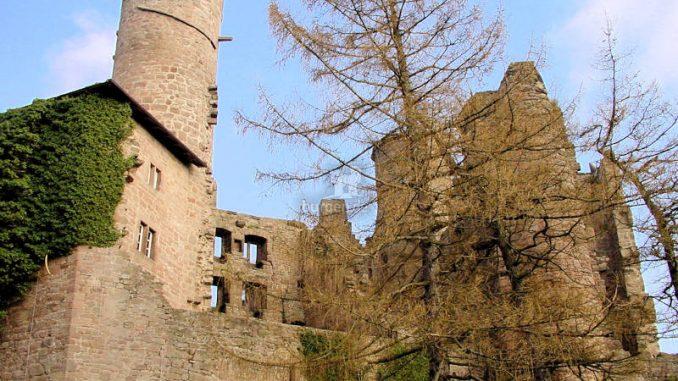 Burg-Hanstein_0091_Palasfragmente