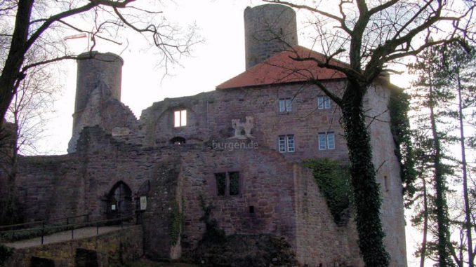 Burg-Hanstein_0098_Torhaus
