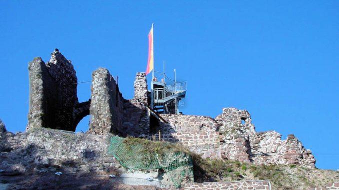 Burg-Hohnstein_0036_Aussichtsplattform