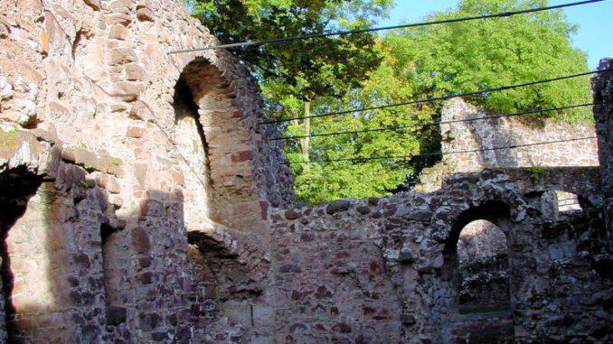 Burg-Hohnstein_0040_Innenbereich