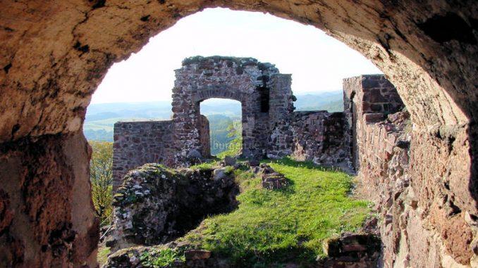 Burg-Hohnstein_0049_Mauerdetails