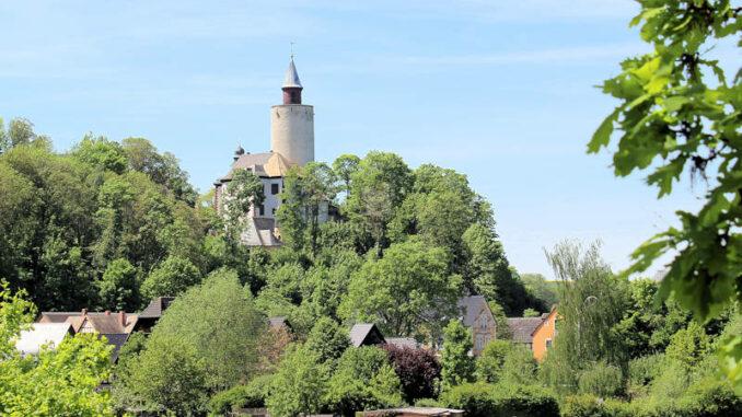 Burg-Posterstein_2144_kv