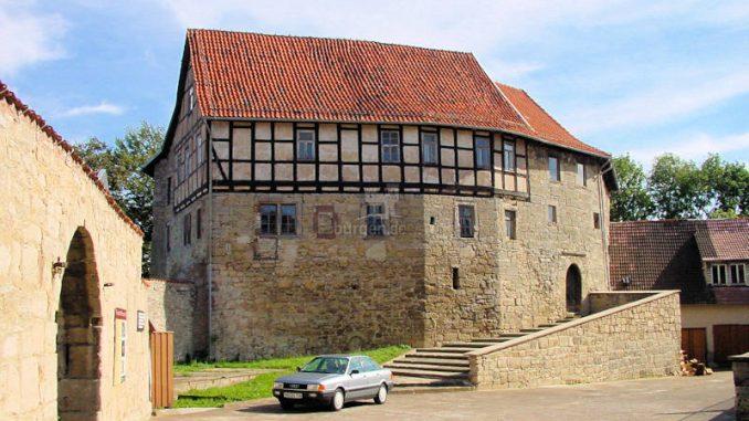 Burg-Scharfenstein_0018_Palas