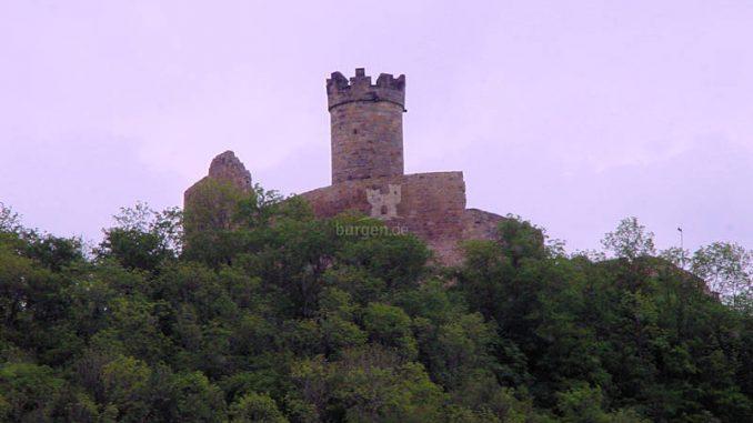 Muehlburg_0041_Panorama