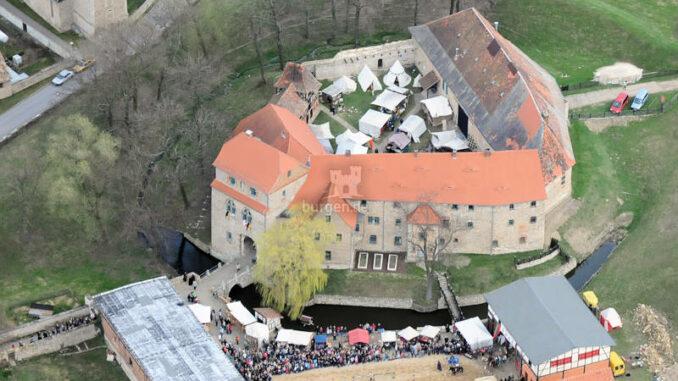 Ordensburg-Liebstedt_twaschke_112_Luftbild