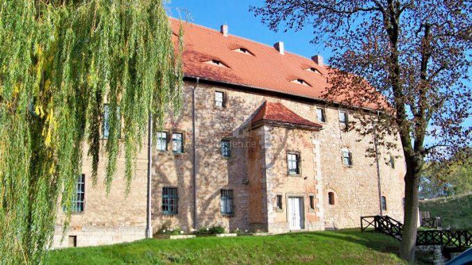 Ordensburg-Liebstedt_twaschke_3893_Seitenansicht