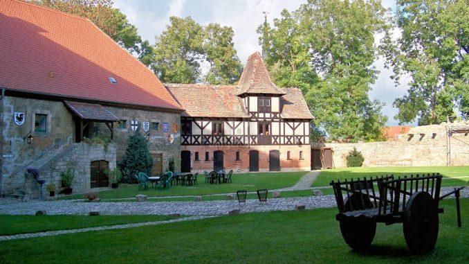 Ordensburg-Liebstedt_twaschke_3903_Innenhof