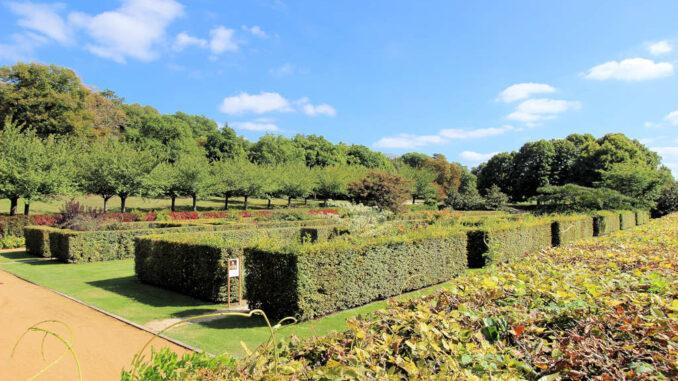 Chateau-Beauregard_6861_Gartenanlagen