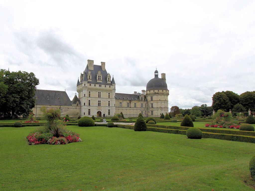 Chateau-Valencay_5948_Haupteingang