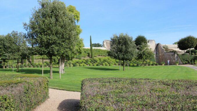 Chateau-d-Amboise_Orientalischer-Garten_6654